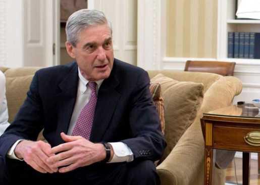 13 rusos acusados por interferir en elecciones de EE.UU.