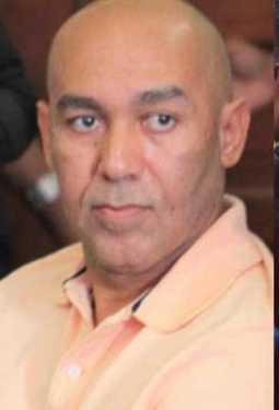 Jueces dejan en libertad a El Boli, implicado caso Emely Peguero