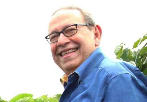 Fallece Rafael Perelló, presidente de Induban