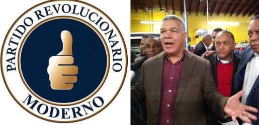 Convención PRM-NY transcurrió normal; atribuyen triunfo a Fuertes