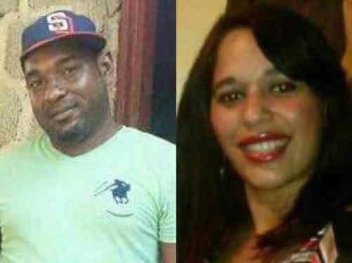 La Vega: Se recupera mujer agredida a cuchilladas