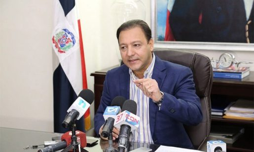 """Califican alcalde de """"irrespetuoso y alarmista"""""""