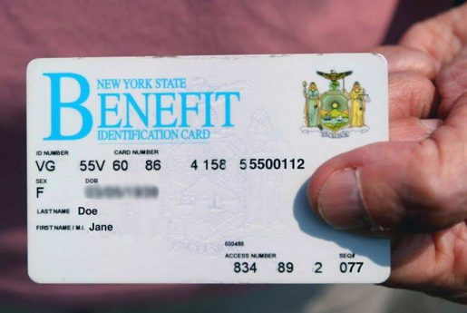 Deportarían dominicanos que viven del gobierno EEUU
