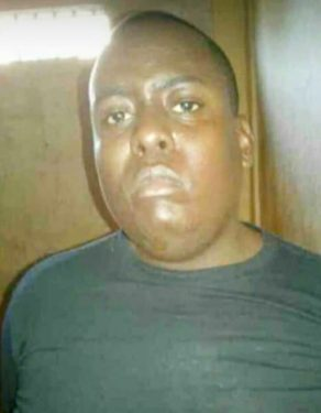 Prisión preventiva raso PN mató a otro en ensanche Libertad
