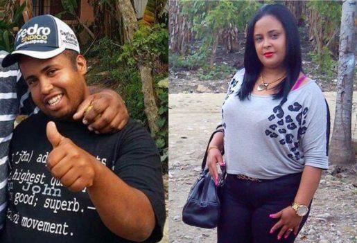 Moca: Hombre mata mujer y luego intenta suicidarse en San Víctor