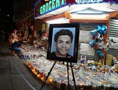 Capturan otro más implicado muerte Junior Guzmán Feliz