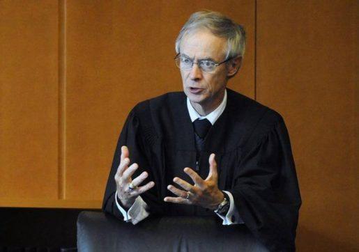 buscan destituir juez liberó narco dominicano