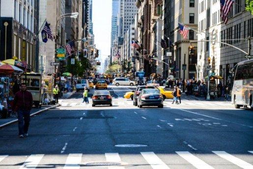 Oficiales electos Alto Manhattan están contra rezonificación