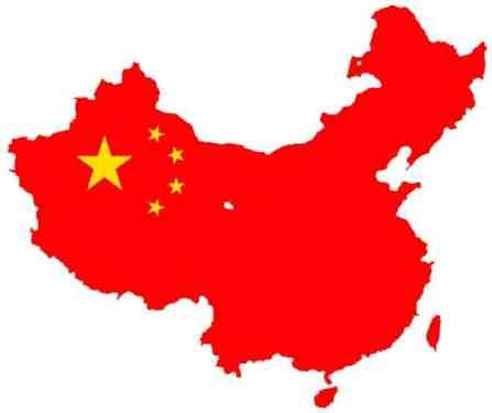 China anuncia aranceles a productos EE.UU.