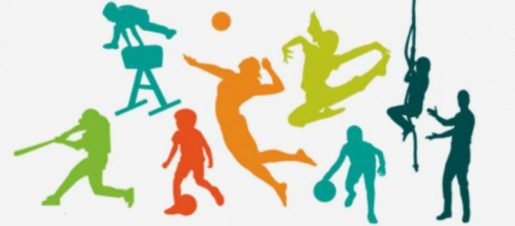 ¿Qué es la educación física?