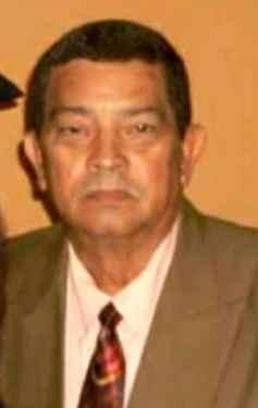 Fallece el exfiscal José Álvarez Pimentel