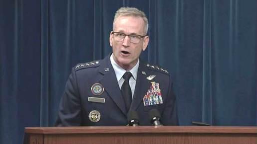 EE.UU. envía más de cinco mil tropas a la frontera sur