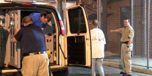 Dominicanos arrestados por tráfico de heroína, fentanilo y armas en Lawrence