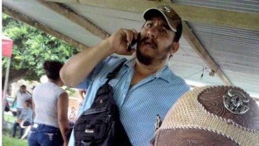 Van 12 periodistas asesinados este año en México