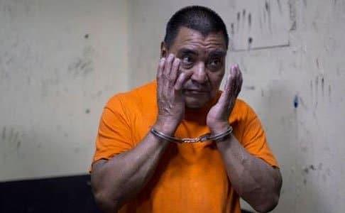 Militar Guatemala condenado a 5,160 año por masacre 199 civiles