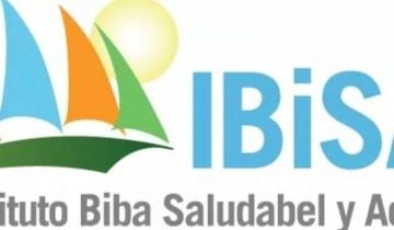 IBiSA: Resultado di atletismo escolar 2021
