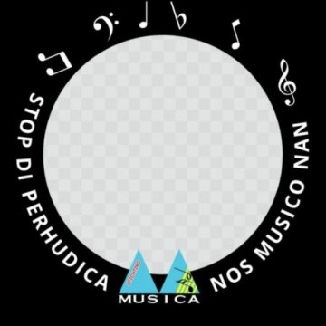 Stichting Musica ta apela na crisis team