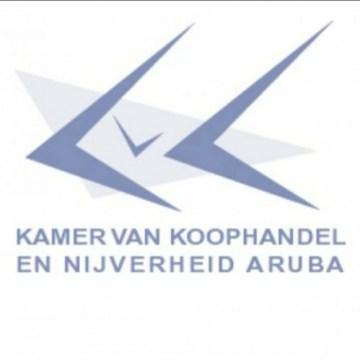 KvK ta aplaudi cu Banco Central a suavisa e restriccion relaciona cu divisas