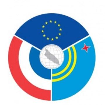 Oficina pa relacionnan di Union Europeo y di Reino ta invita tur esnan den sector di media y cultura