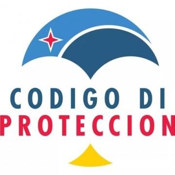 Curso profundisacion Codigo di Proteccion pa Centro di Cuido di Mucha