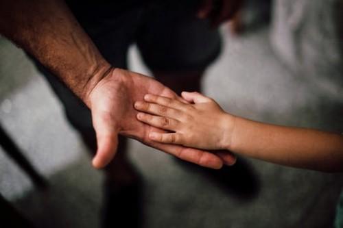 Prevencion di abuso ta responsabilidad di tur