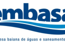 Embasa: Manutenção preventiva interromperá abastecimento em Barreiras neste domingo (18)