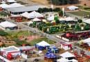 Bahia Farm Show 2017 gerou mais de R$ 1,5 bilhão em oportunidades de negócios