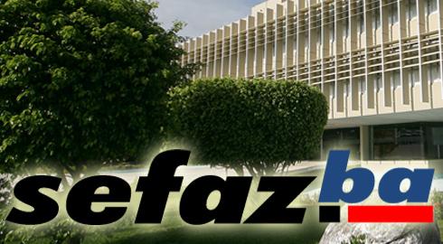 Sefaz realiza malha fiscal para recuperar R$ 22,5 milhões em ICMS