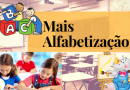 MEC aumenta prazo para municípios aderirem ao programa Mais Alfabetização