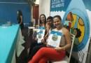Aluno de Barreiras vai representar o Oeste na fase estadual da Conferência Infantojuvenil de Meio Ambiente