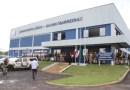 Investimentos reduzem mortes violentas no Oeste da Bahia