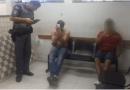 Prefeito de Bariri suspeito de estuprar criança disse que era policial para convencer vítima a entrar em carro, diz irmã