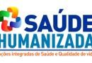 Barreiras: Unidades de Saúde do Bairro Vila Rica e Povoado do Bezerro passarão por reformas