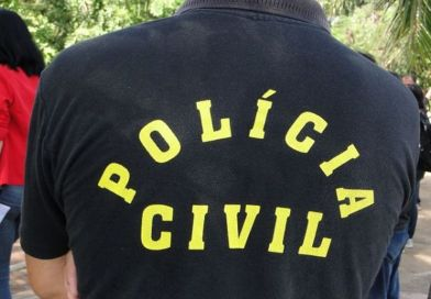 Barreiras: Jovem de 18 anos é morto à facadas na Vila Nova
