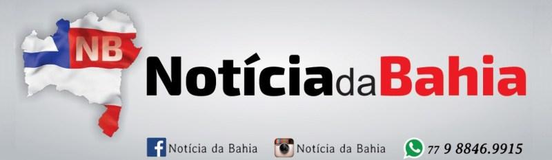 Notícia da Bahia