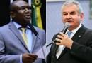 Lázaro declara maior patrimônio entre candidatos ao Senado e Coronel tem maior crescimento