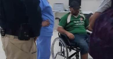 Localizado caminhoneiro de Pernambuco que estava desaparecido em Barreiras