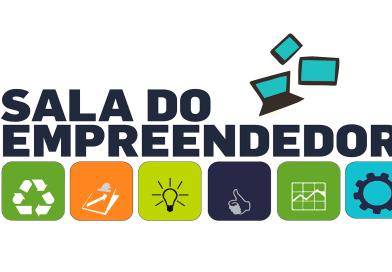 Sebrae promove encontro com Agentes de Desenvolvimento do Oeste da Bahia
