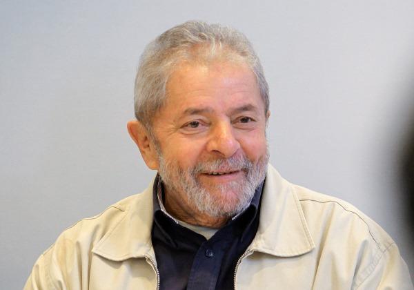 Justiça Federal absolve Lula e mais seis em processo no âmbito da Operação Zelotes