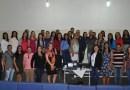 Barreiras sedia Formação dos Atores na Gestão do PNAE – Programa Nacional de Alimentação Escolar