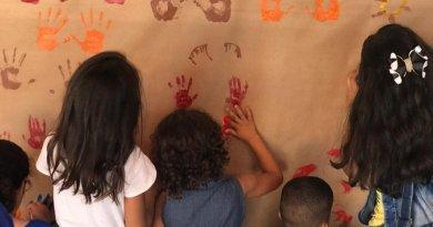 Secretaria de Assistência Social de Barreiras realiza 3ª edição do CRAS em Ação no bairro São Pedro