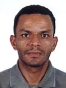 Polícia procura homem que abusou de criança em Eunápolis