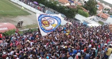 CBF divulga tabela da Série C; Jacuipense estreia contra o Remo