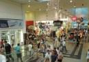 Varejistas ameaçam demitir 600 mil pessoas se lojas não forem reabertas