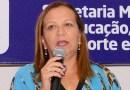Barreiras: Secretária Municipal de Educação fala da volta às aulas presenciais em janeiro de 2021