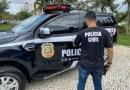 Estado convoca 58 investigadores para a Polícia Civil