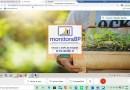 Ferramenta on-line vai intensificar o acompanhamento de empreendimentos da agricultura familiar apoiados pelo Estado