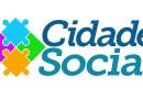 Prazo recursal do Processo Seletivo Simplificado da Secretaria de Assistência Social e Trabalho de Barreiras inicia nesta segunda-feira, 26