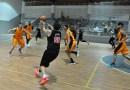 Com apoio da Prefeitura de Barreiras, eventos esportivos movimentam o final de semana