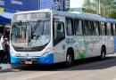 Prefeitura mantém tarifa de R$ 3,85 no transporte público da capital